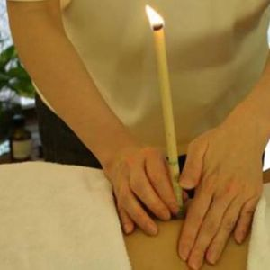 Tantric massage high wycombe