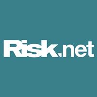 Risk.net