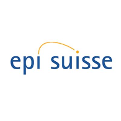Epi-Suisse