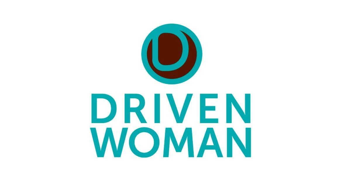 DrivenWoman Members Meeting - members only (Thursday -group)