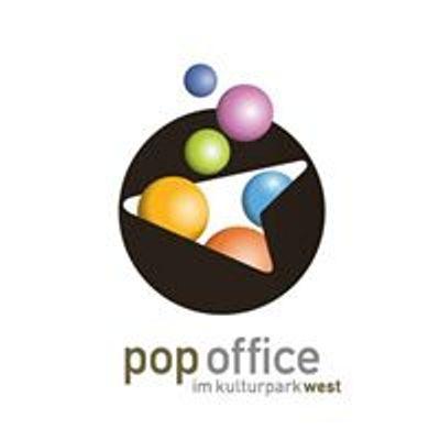 PopOffice