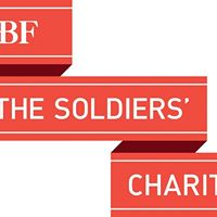 The Soldiers Charity Evening