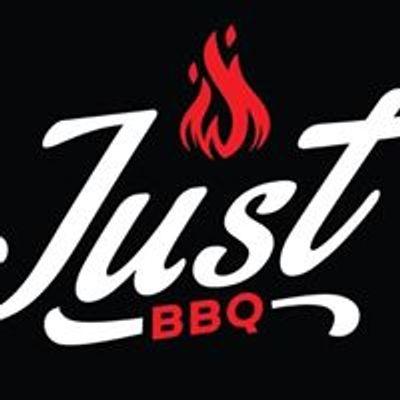 Just BBQ