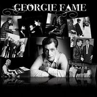 Georgie Fame Live In Concert