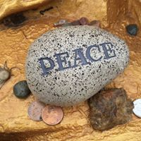 Relaxation  Meditation Group 23rd October