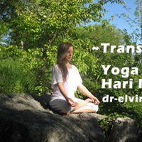 Hatha Kundalini Fusion Yoga  Yoga Nidra Meditation