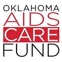 Oklahoma AIDS Care Fund
