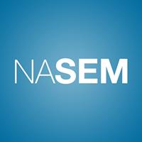National Academies of Sciences, Engineering, and Medicine