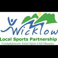 Wicklow Local Sports Partnership