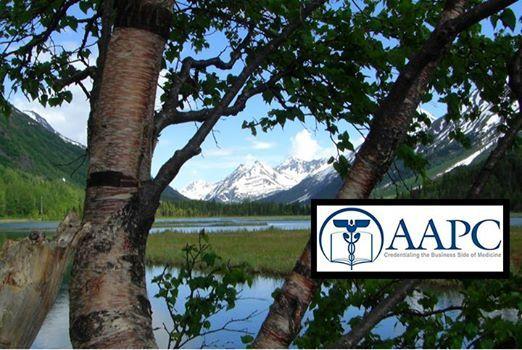 AAPC Spring Workshop