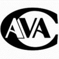 Cincinnati Association of Volunteer Administrators