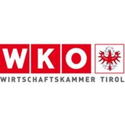Wirtschaftskammer Tirol