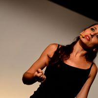 Stage di presenza scenica (secondo appuntamento) con Deborah Bernuzzi