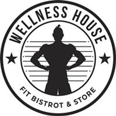 Wellness House - Fit Bistrot & Store