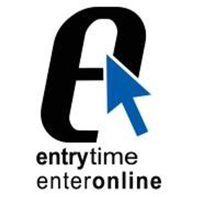 Entrytime Enteronline