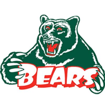 The Basin Football & Netball Club