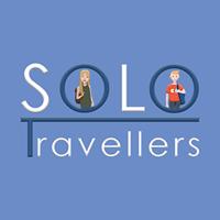 Solo Travel Meet