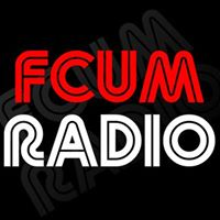 Radio The Winachi Tribe LIVE On FCUM Radio Football &amp Music
