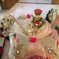 Wedding &amp Trousseau Packaging Workshop - Jaipur Edition
