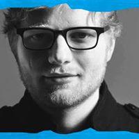 Ed Sheeran - Belo HorizonteMG