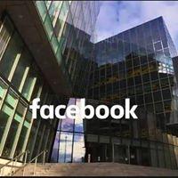 Facebook Educational Trip