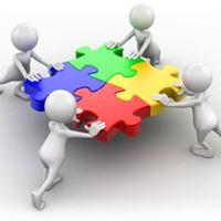 Capacitacin en ventas y oratoria mediante la PNL