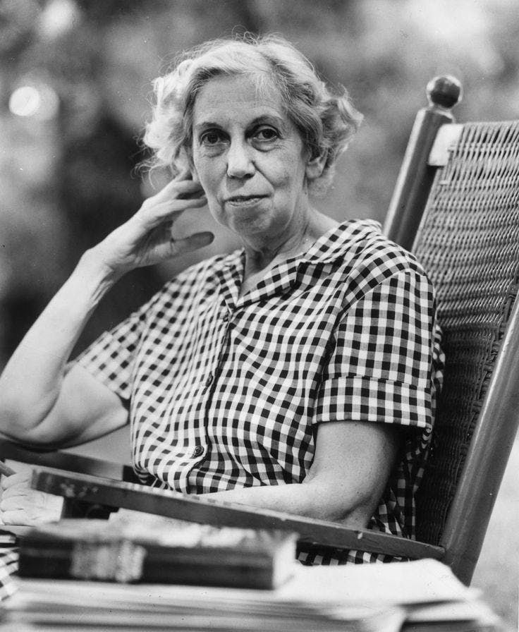 Eudora Welty Society Conference--Academic Panels Sat. 2.23