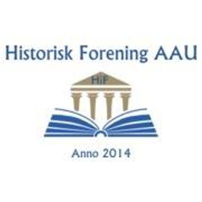 Historisk Forening AAU