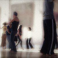 Wisdom Body 5Rhythms Movement Practice Closed Group Series