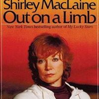 Shirley MacLaines Out on a Limb (Spiritual Enlightenment Group)