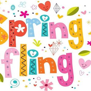 Brooker Elementary PTA Spring Fling Scentsy events in the