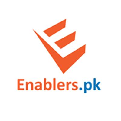 Institute of Enablers