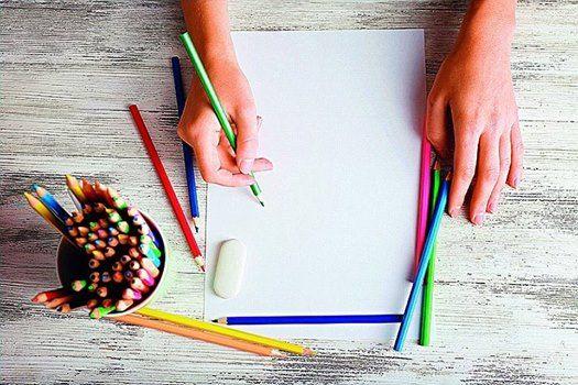 Prohlubujici Workshop Pro Absolventy Kurzu Automaticka Kresba At