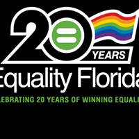 Greater Orlando Equality Connection at The Hammered Lamb
