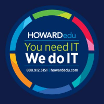Howard Education