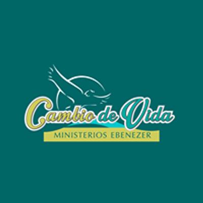 Ministerios Ebenezer Cd Juárez - Trips-adventures Events