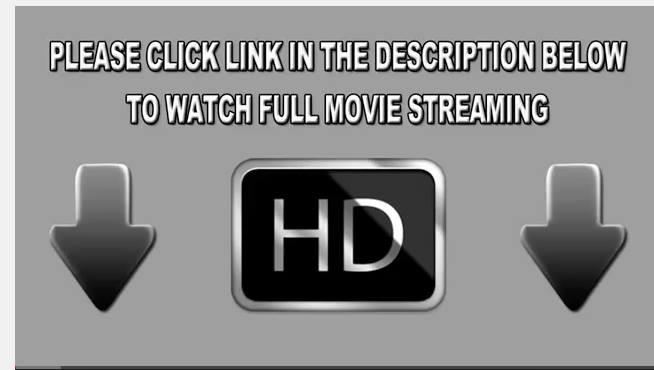 Kingsman 2 Stream Deutsch Streamcloud