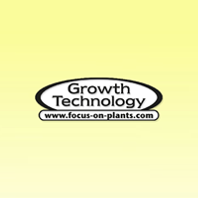 Focus On Plants