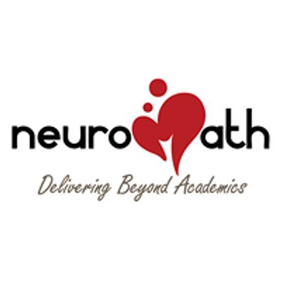 Neuromath
