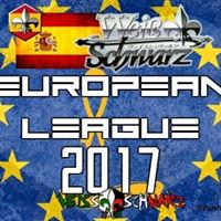 WSELeague2017 S2 Ep4 OnlyCards