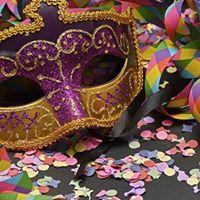 Vente al Carnaval de Ciudad Rodrigo con Viajes University