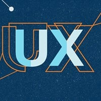 Enterprise UX Meetup