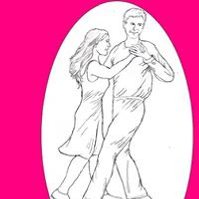 Waltz - Let's Dance, Asheville