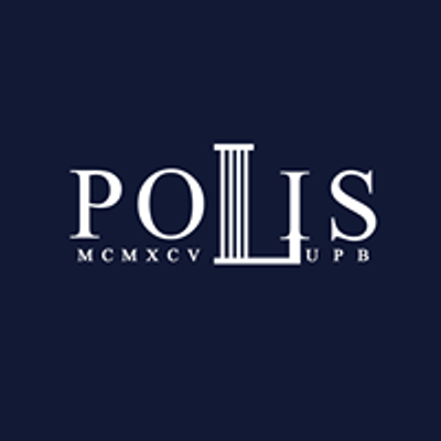 Politically Inclined Students (POLIS)