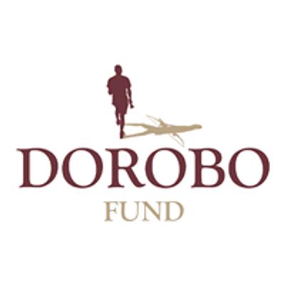Dorobo Fund