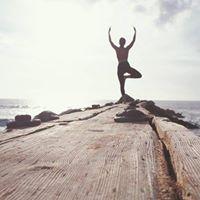 Yoga for musikere - introworkshop
