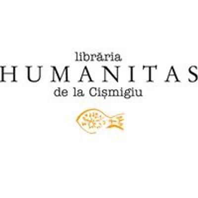 Librăria Humanitas de la Cişmigiu