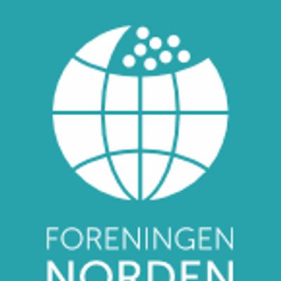 Foreningen Norden Bærum