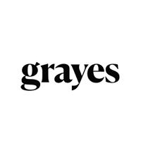 Grayes