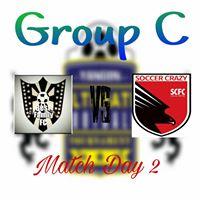 Yangon Ultimate Football Tournament (Cobra Cup)
